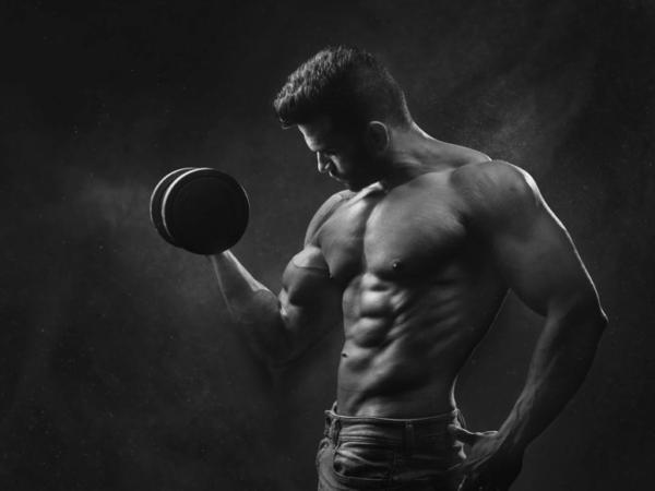 De meest effectieve sporten om vet te verbranden
